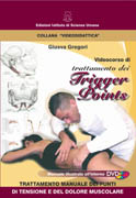 video trattamento dei trigger point