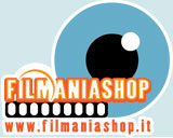 FilmaniaShop, il cinema in casa!